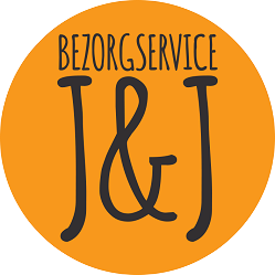 Jansen & Jansen bezorgt Logo